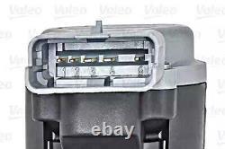 Valeo Agr Ventil Relie Für Land Rover Discovery III IV Lr006988
