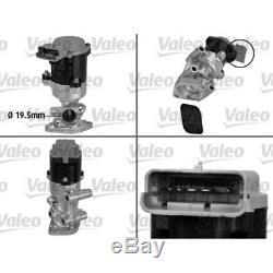 Valeo Agr-ventil 700411
