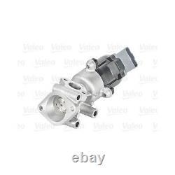 Valeo Agr-ventil Für Citroen Land Rover Peugeot