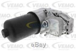 Vemo Ölkühler Motorol Motorölkühler Originale Vemo Qualität V48-60-0019