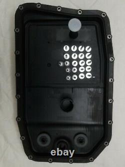Véritable Bmw Jaguar Range Rover 6hp26 Automatic Gearbox Service Kit Sleeve 7l