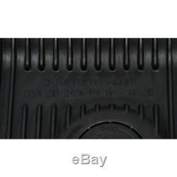 Zf Originale Getriebeölwanne Bmw Ga6hp26z Inkl. Getriebefilter + 8l Zf Getriebeöl