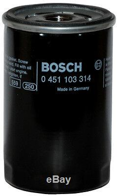 Zylinderkopfdichtungsatz Zahnriemensatz Wasserpumpe Gk Allemagne Ölfilter Vw